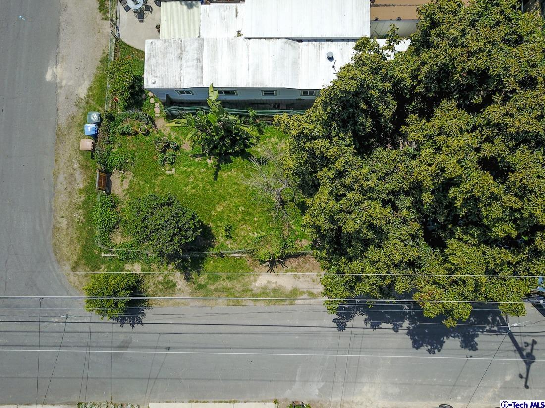 7099 SUNLAND, Ventura, CA 93001