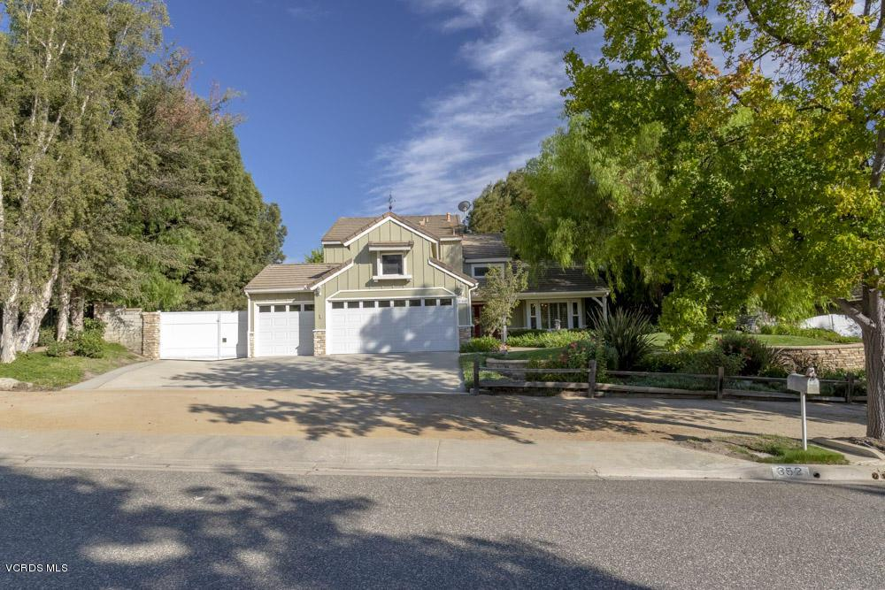 352 CHEERFUL, Simi Valley, CA 93065 - Cheerful_Low-1