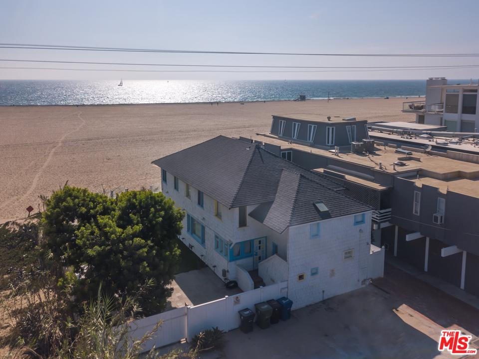 Photo of 4819 OCEAN FRONT WALK, Marina Del Rey, CA 90292