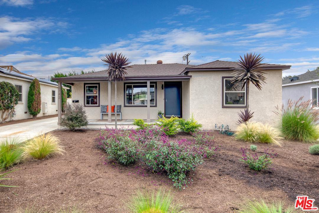 Property for sale at 6742 W 87TH ST, Los Angeles,  CA 90045