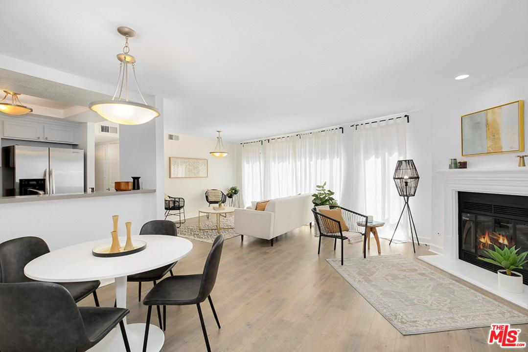 Property for sale at 1633 S BENTLEY AVE #202, Los Angeles,  CA 90025