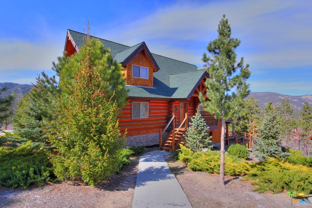 488 STARLIGHT, Big Bear, CA 92315