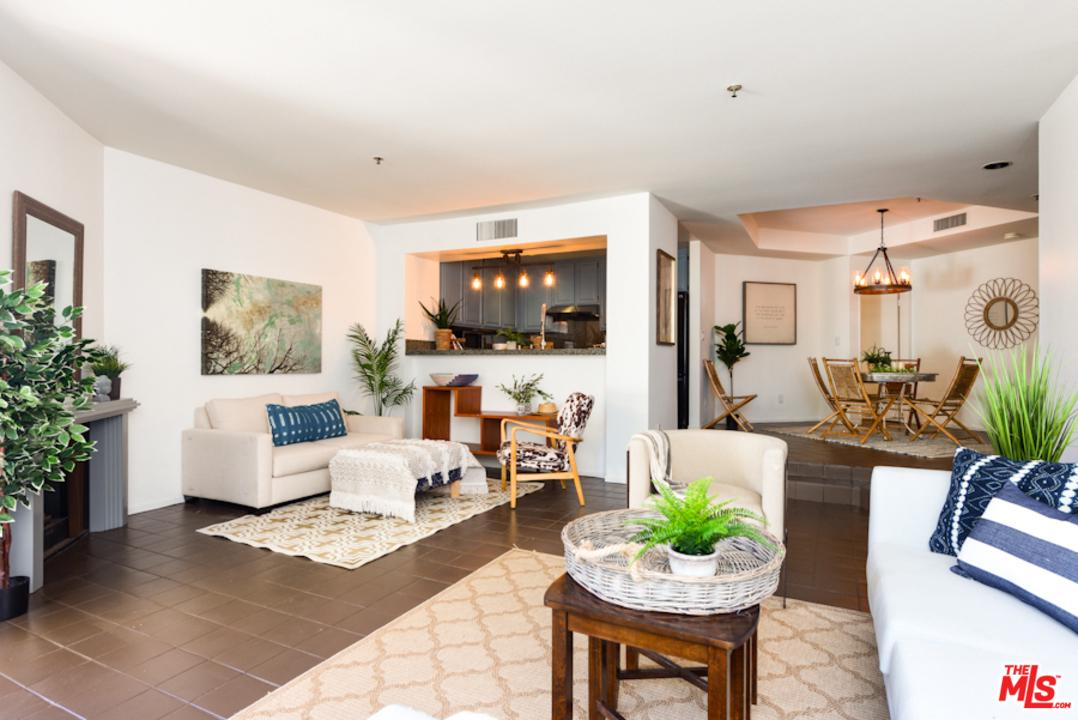 Property for sale at 235 MAIN ST #120, Venice,  CA 90291