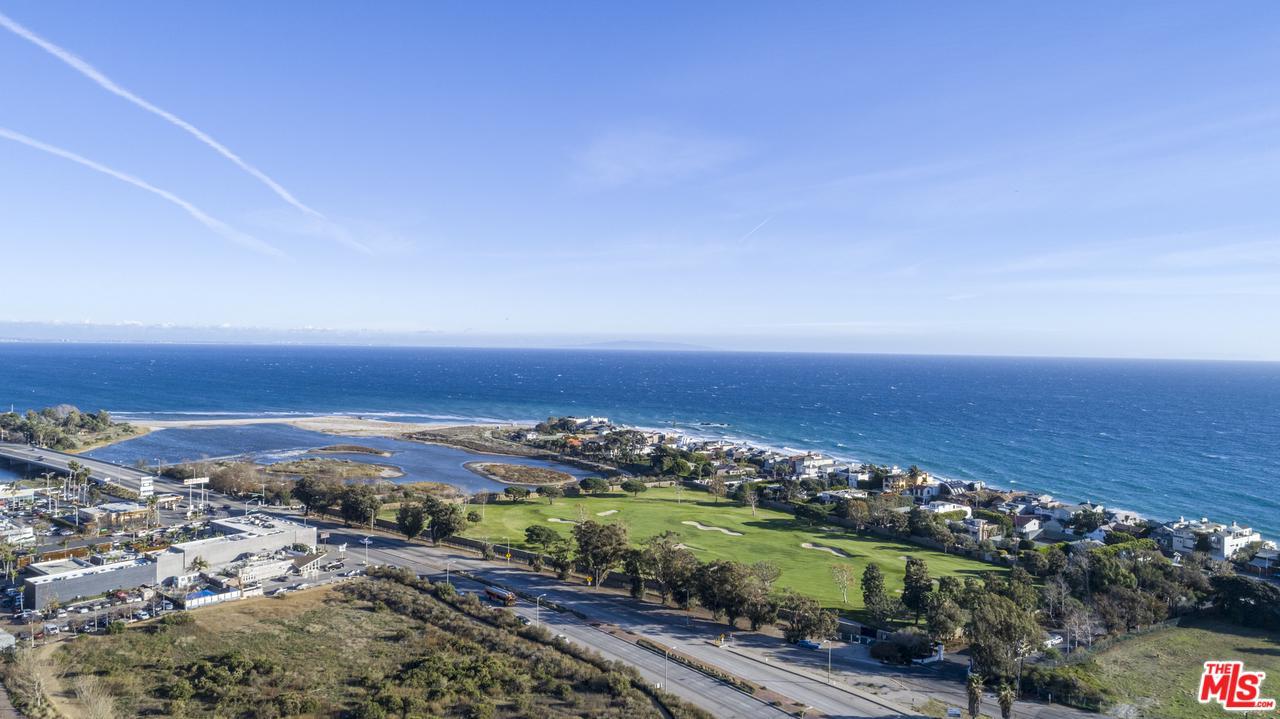 Property for sale at 23935 DE VILLE WAY, Malibu,  CA 90265