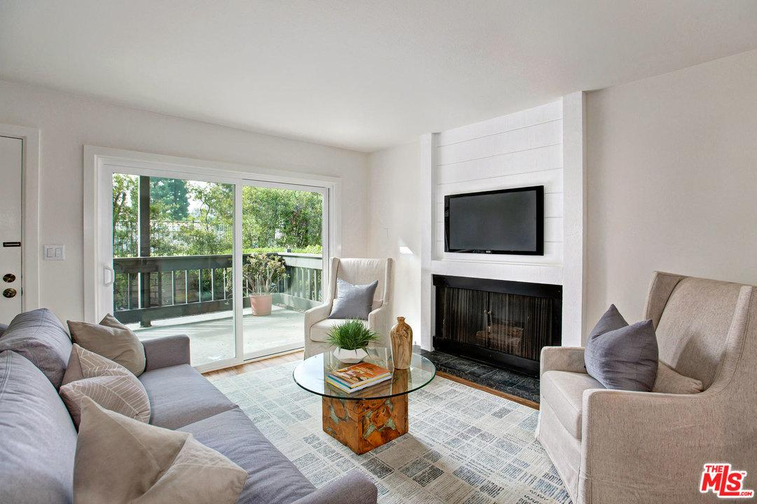 Photo of 4639 MAYTIME LN, Culver City, CA 90230
