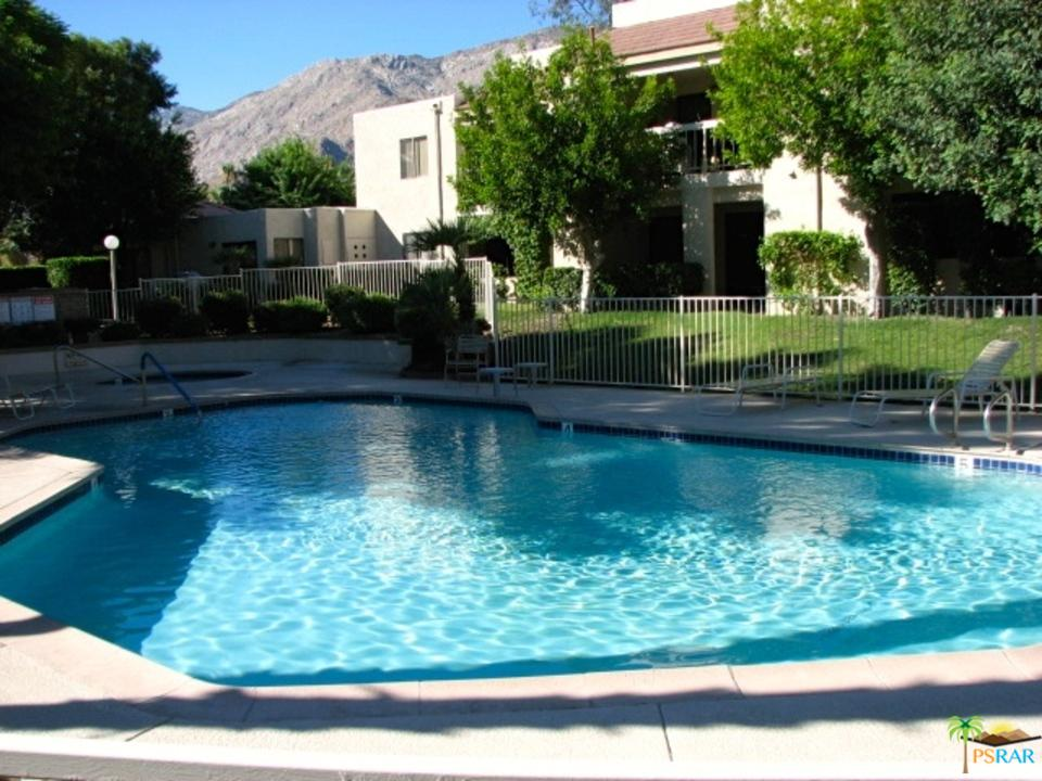 Riviera Gardens Palm Springs Condos Amp Apartments For