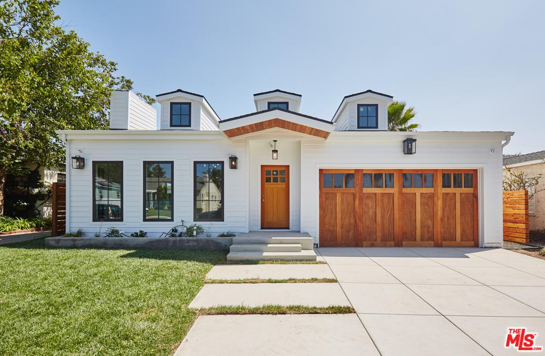 Property for sale at 8500 NAYLOR AVE, Los Angeles,  CA 90045