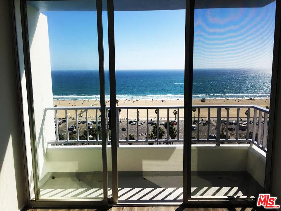 Photo of 2700 NEILSON WAY, Santa Monica, CA 90405