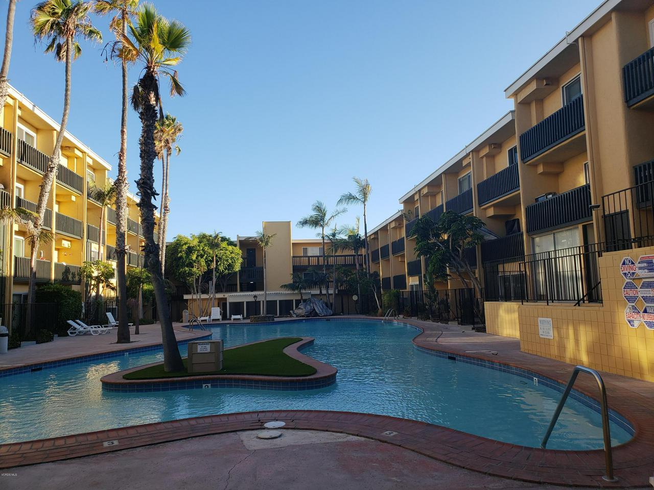 770 IMPERIAL, El Segundo, CA 90245 - Pool 3