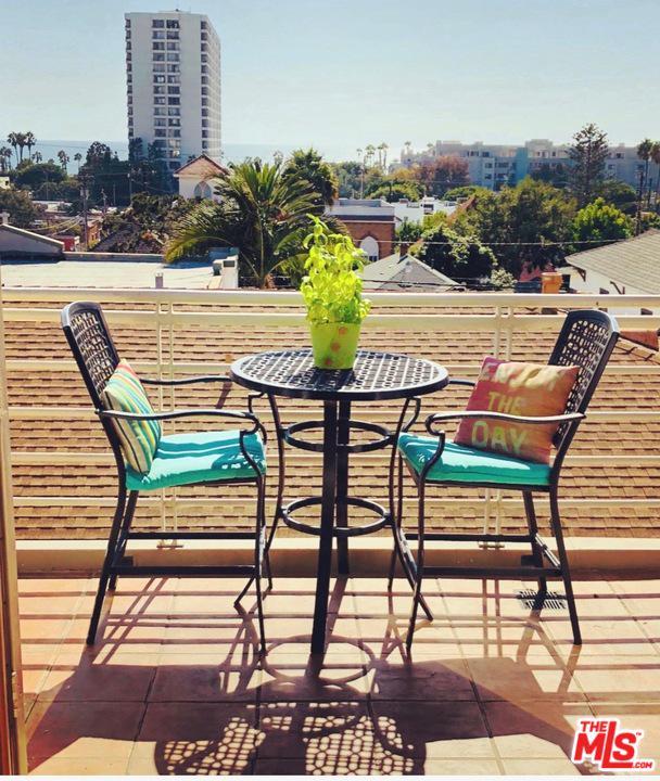 Photo of 311 HILL ST, Santa Monica, CA 90405