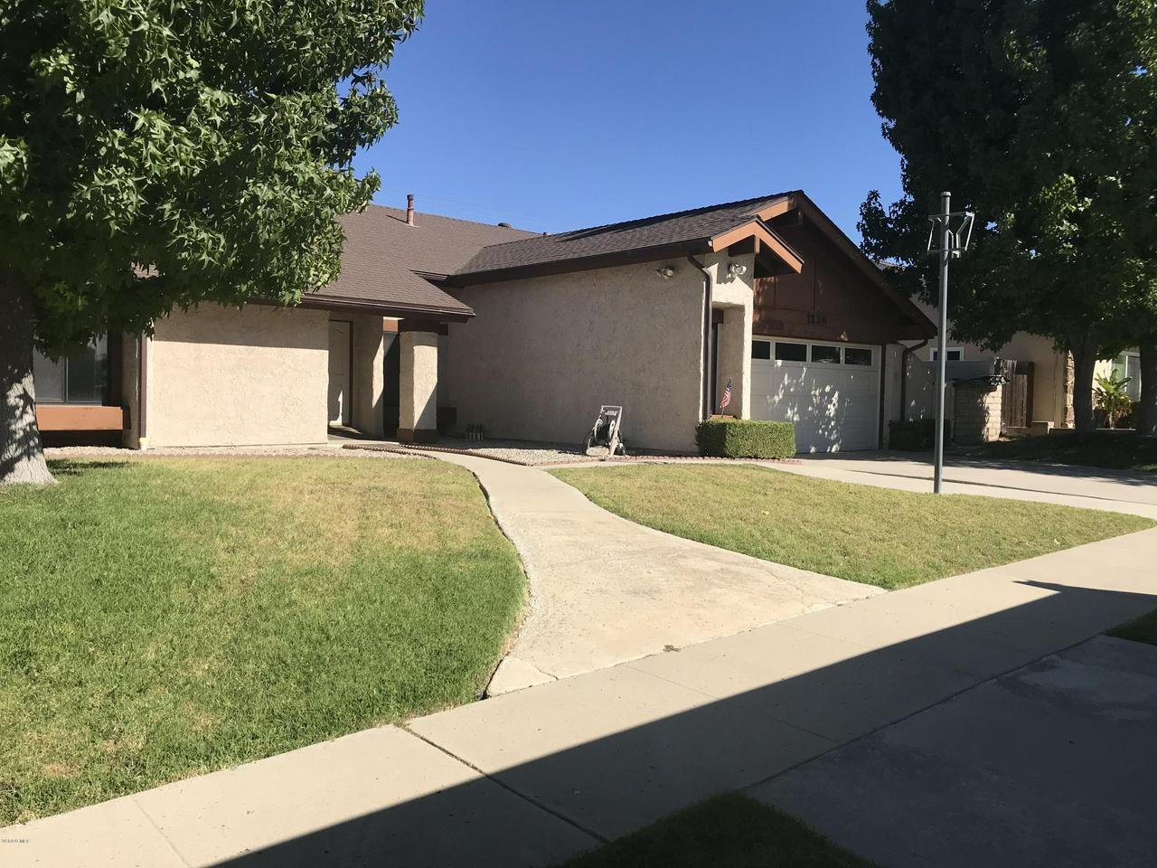 1268 ACAPULCO, Simi Valley, CA 93065 - O3y1Sdh7SemYpcuveQvP7A