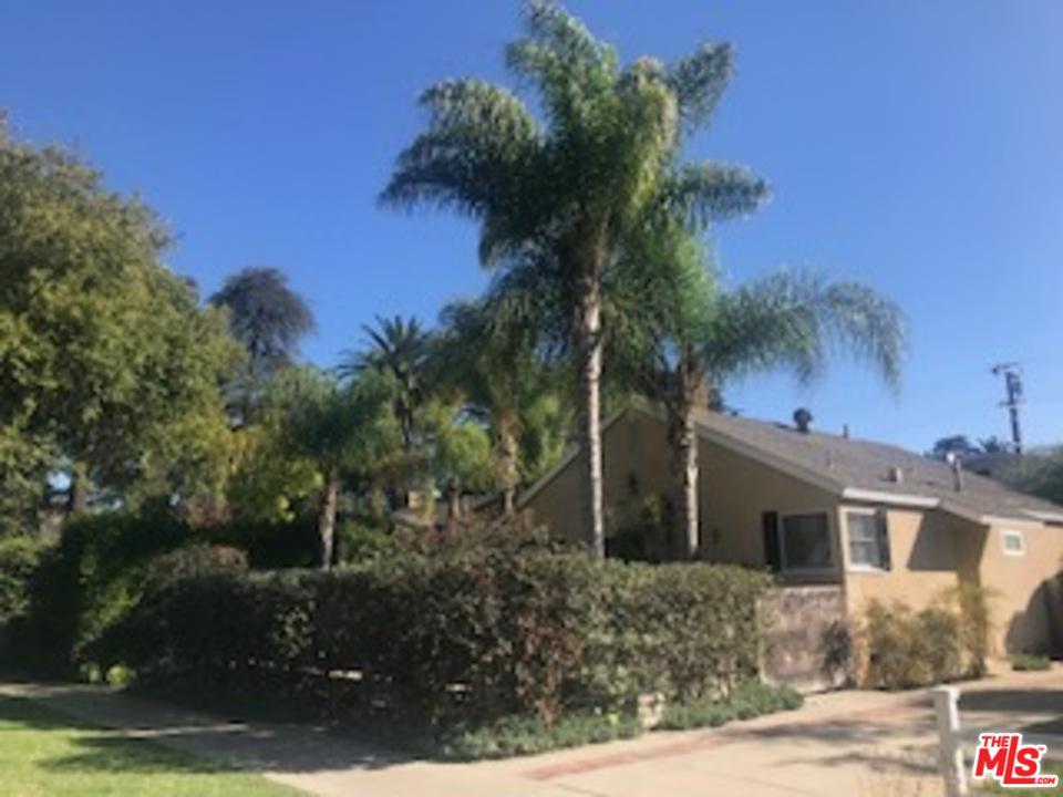 Photo of 4085 VAN BUREN PL, Culver City, CA 90232