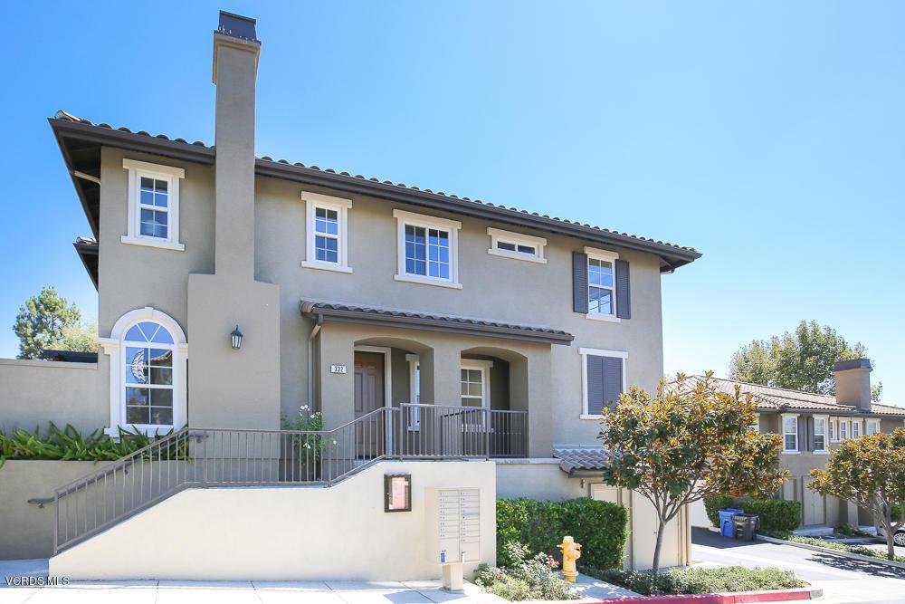 332 ERIC, Westlake Village, CA 91362 - 002