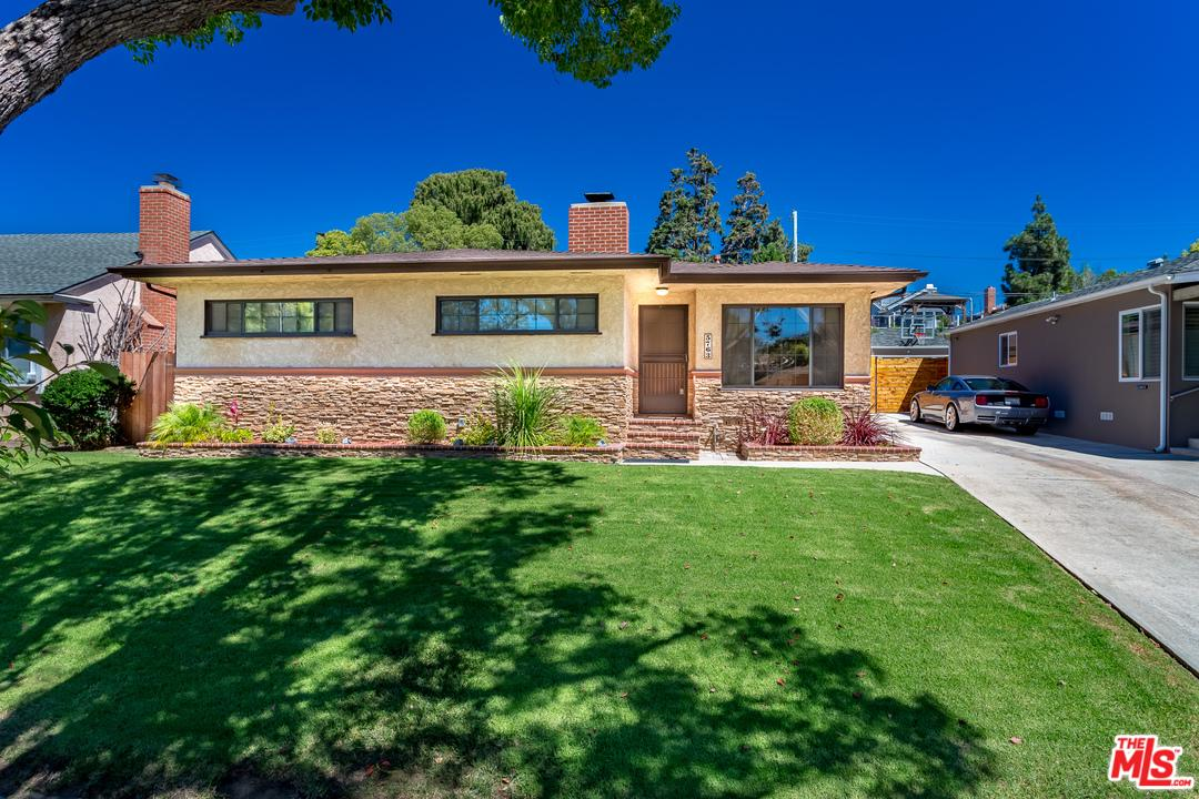 Property for sale at 5763 W 76TH ST, Los Angeles,  CA 90045