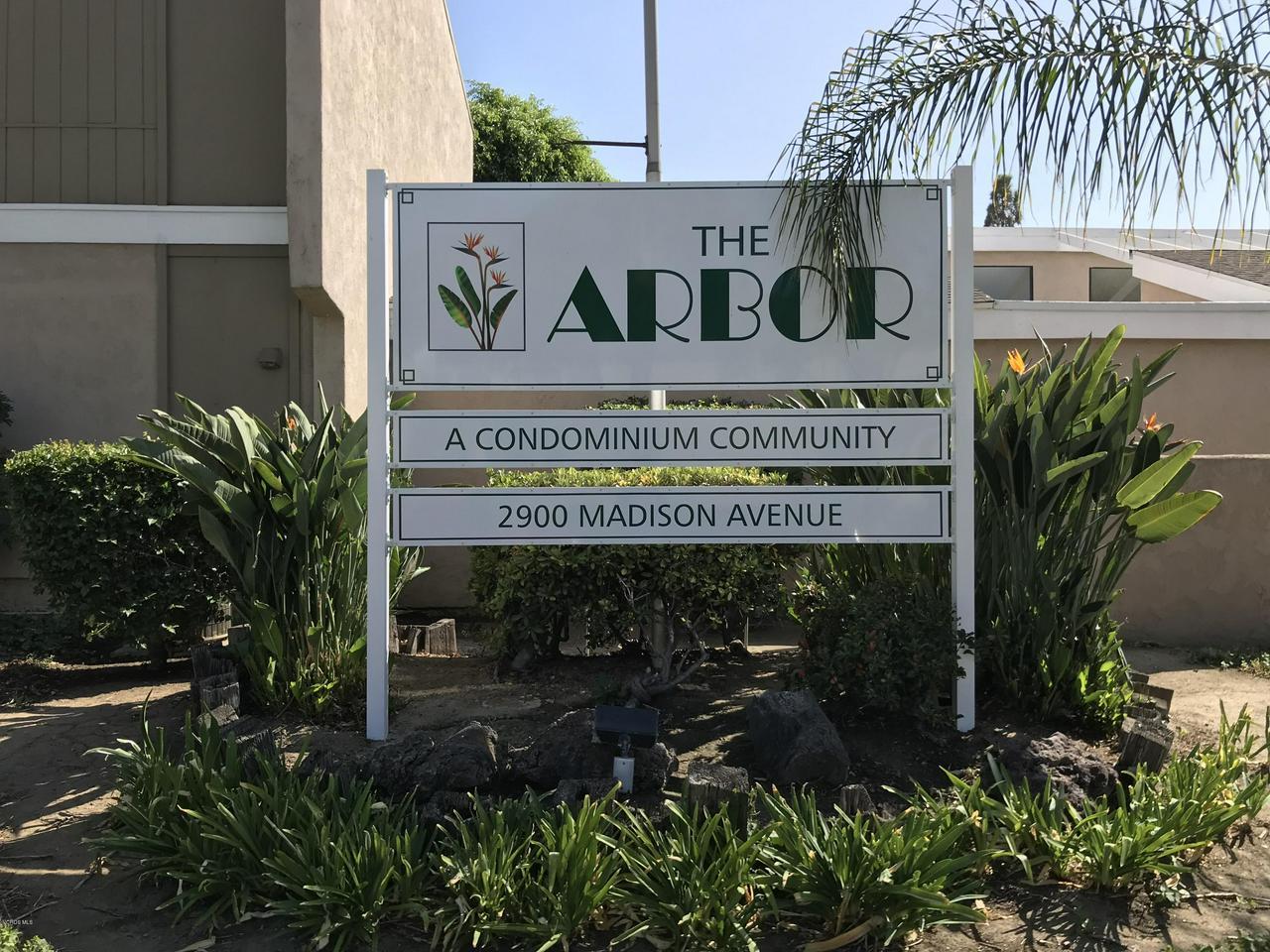 2900 MADISON, Fullerton, CA 92831 - Community