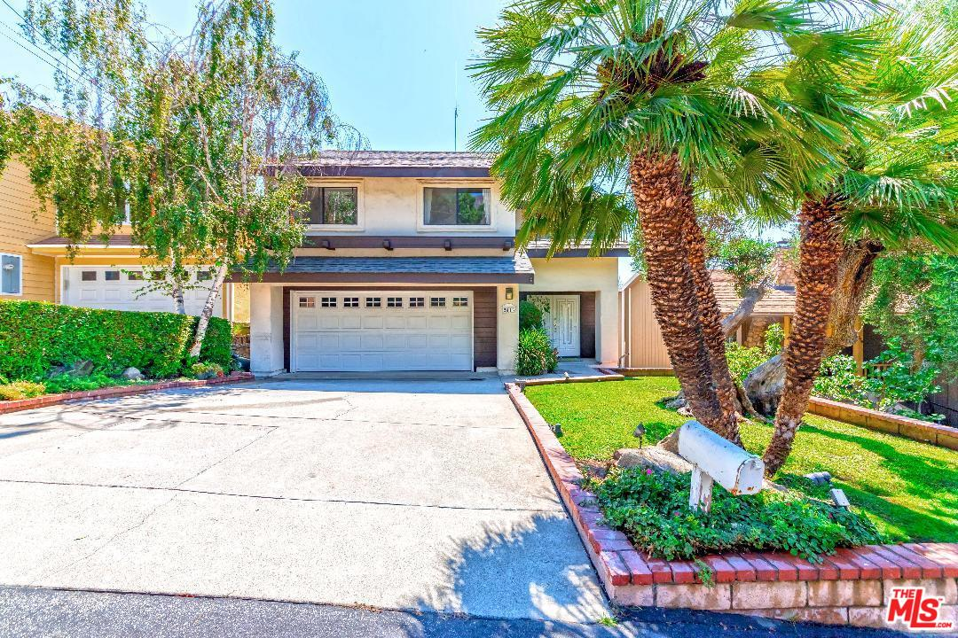 New Star Realty - Homes for Sale , Real Estate Listings