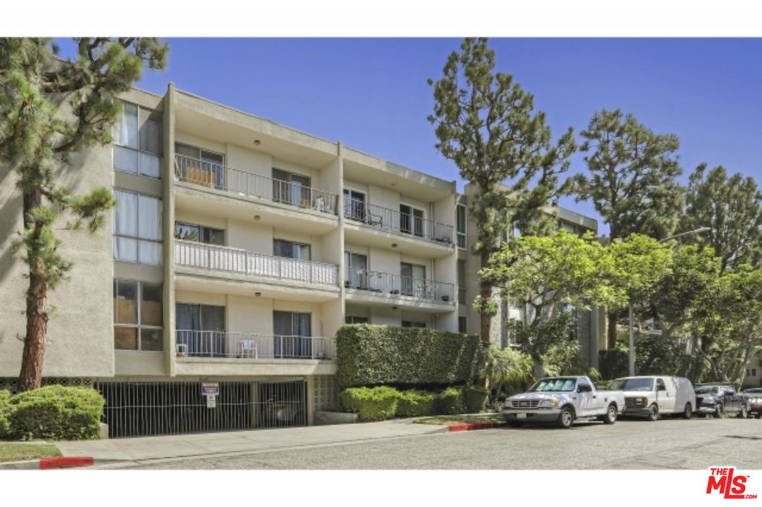 Property for sale at 5625 WINDSOR WAY #314, Culver City,  CA 90230