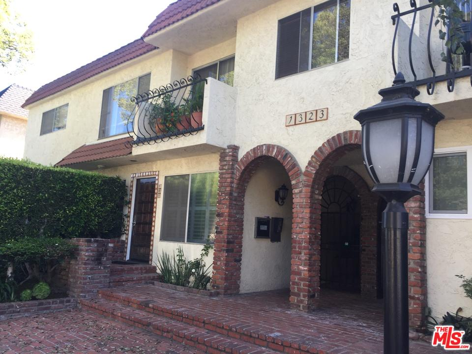 Property for sale at 1323 S CARMELINA AVE #213, Los Angeles,  CA 90025
