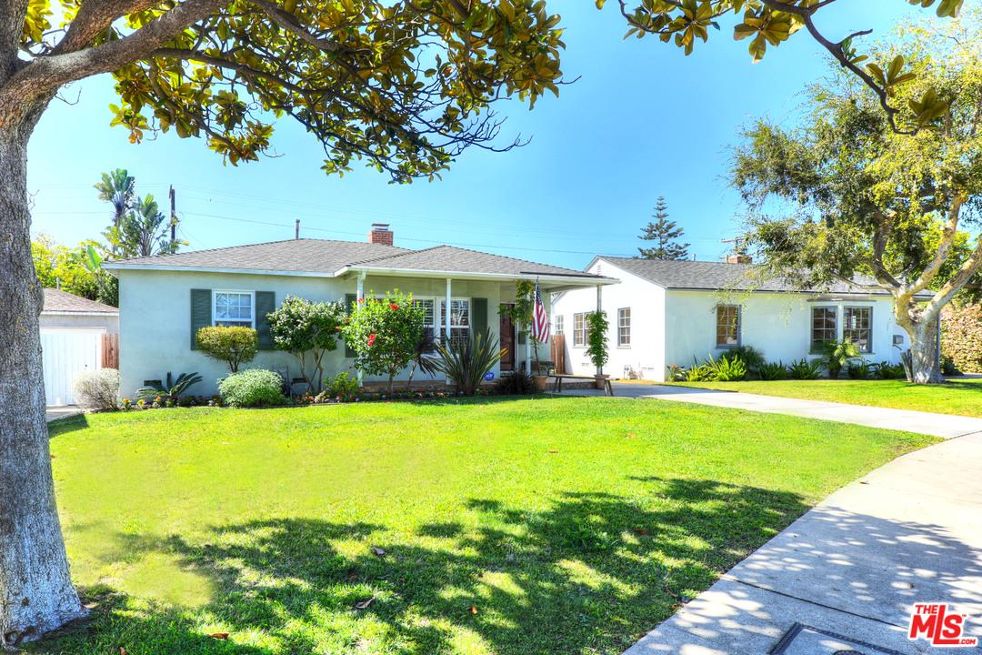 Property for sale at 6936 W 84TH PL, Los Angeles,  CA 90045