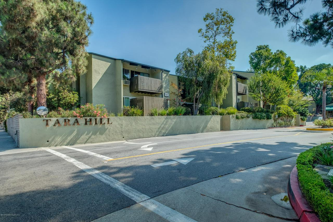 Property for sale at 4826 HOLLOW CORNER ROAD #281, Culver City,  CA 90230