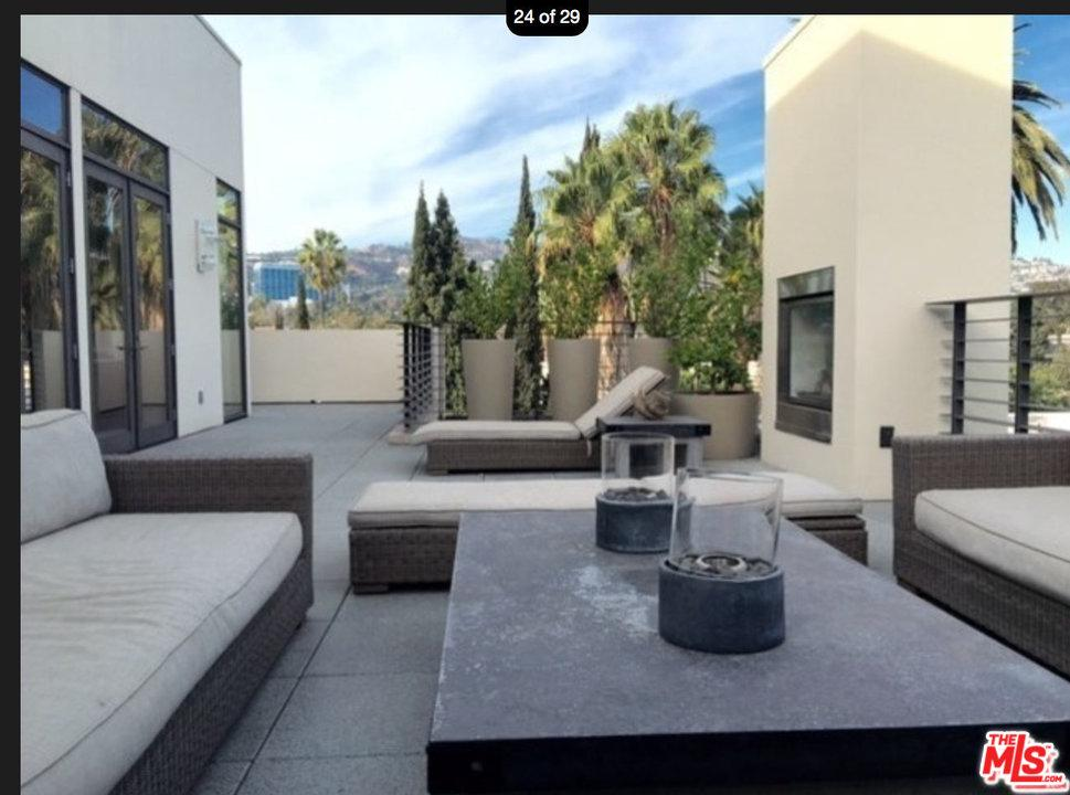447 DOHENY, Beverly Hills, CA 90210