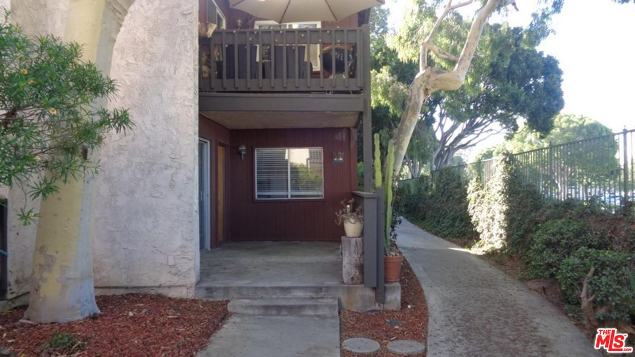Photo of 4739 MAYTIME LN, Culver City, CA 90230