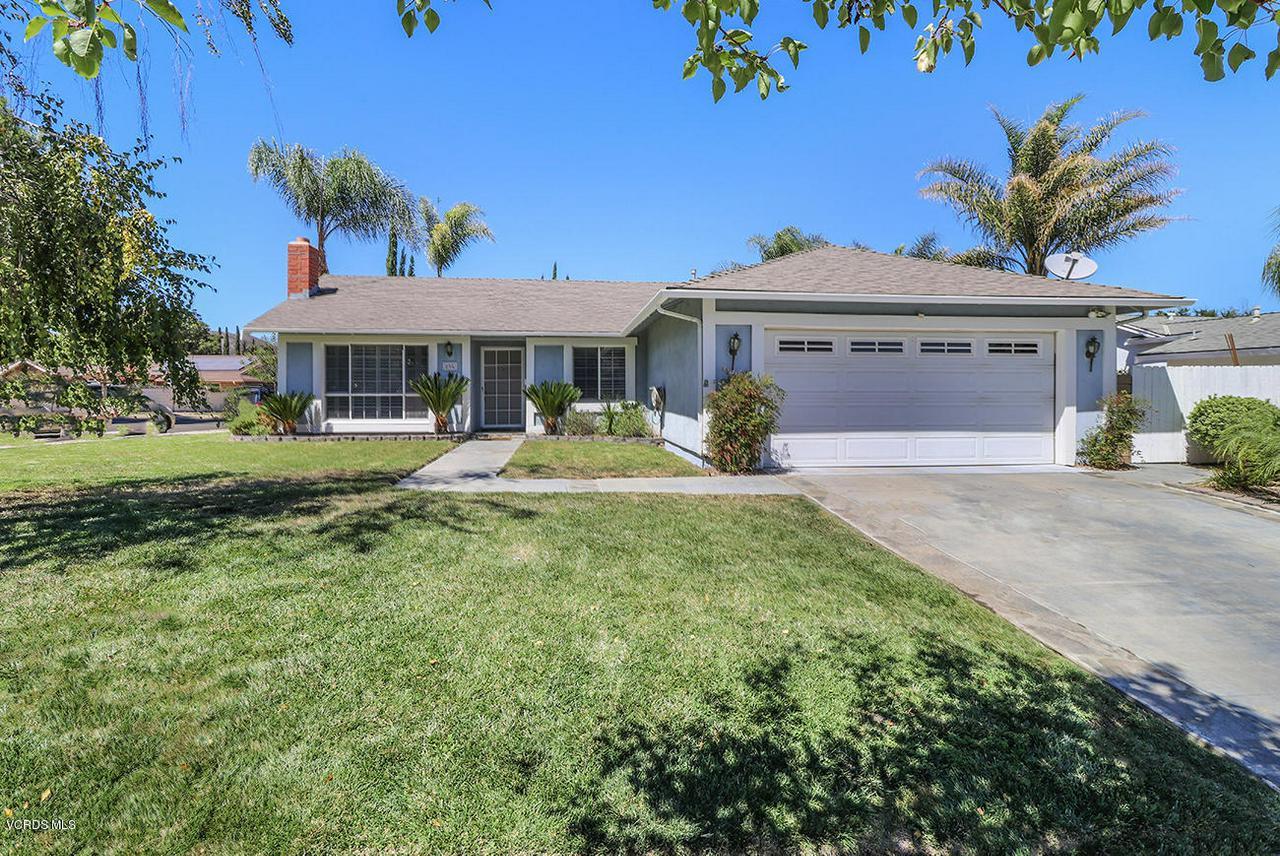295 HENRIETTA, Thousand Oaks, CA 91320 - aFront1