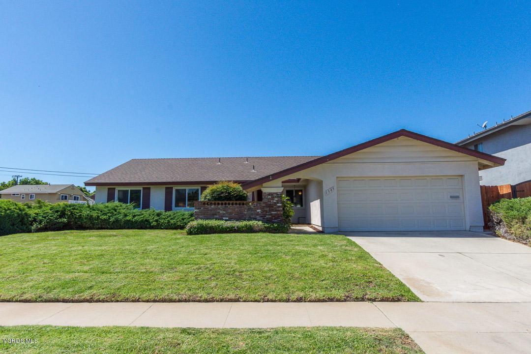 1505 SHEPHERD, Camarillo, CA 93010 - s3