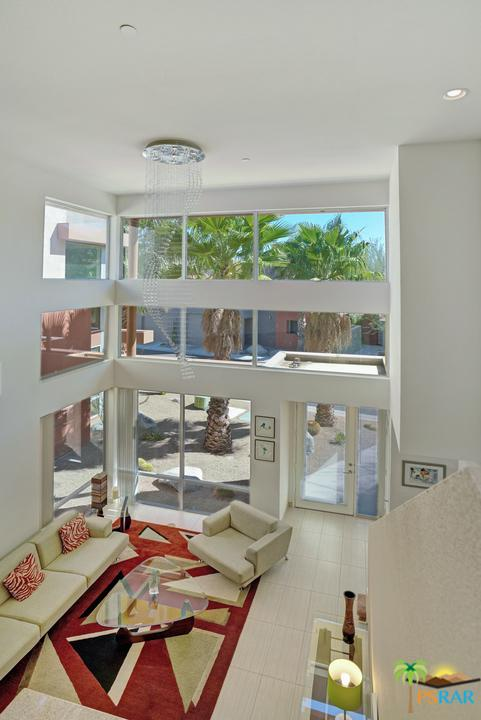 Photo of 272 BREEZE LOOP, Palm Springs, CA 92262