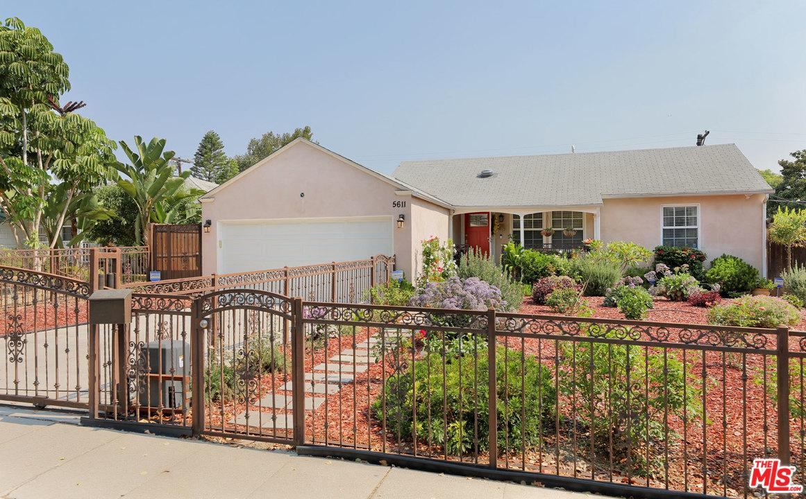 Property for sale at 5611 W 79TH ST, Los Angeles,  CA 90045