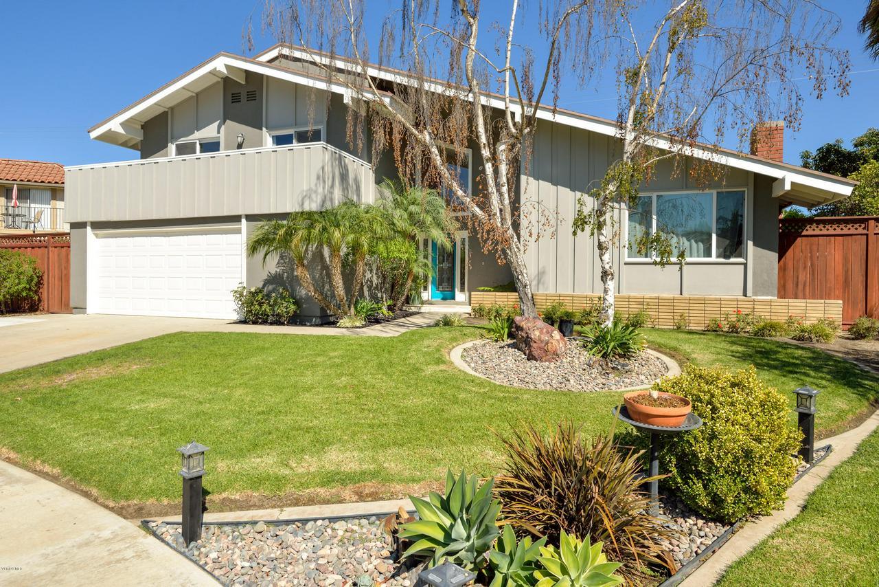 1308 BELAIR, Camarillo, CA 93010 - Home Sweet Home