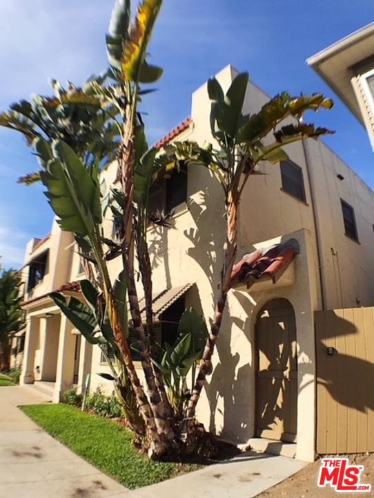 1823 APPLETON, Long Beach, CA 90802