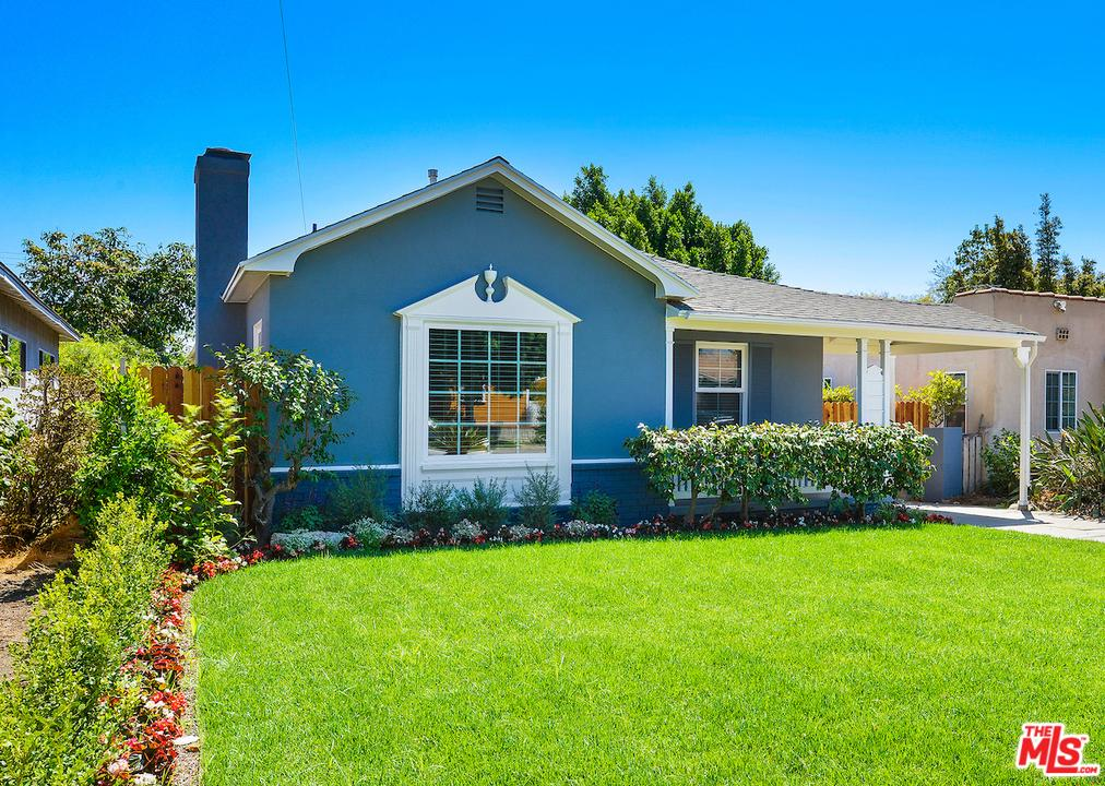 Property for sale at 12314 IDAHO AVE, Los Angeles,  CA 90025