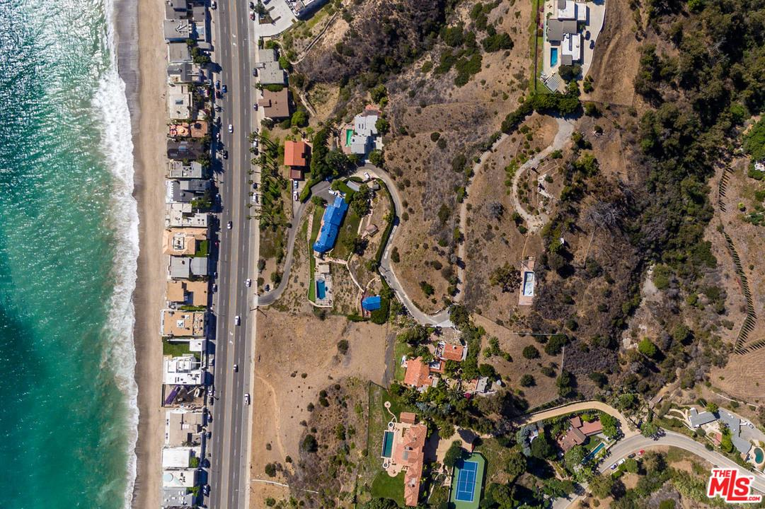 22003 PACIFIC COAST, Malibu, CA 90265