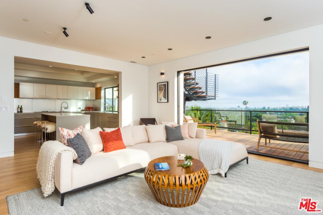 Property for sale at 902 BERKELEY ST, Santa Monica,  CA 90403
