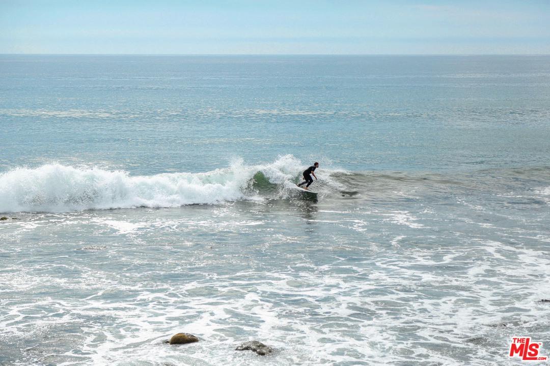 21030 PACIFIC COAST, Malibu, CA 90265