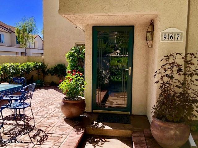 967 VIA COLINAS, Westlake Village, CA 91362 - 967 Via Colinas