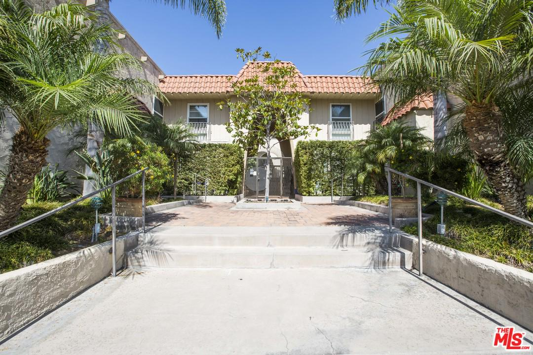 8025 REDLANDS, Playa Del Rey, CA 90293
