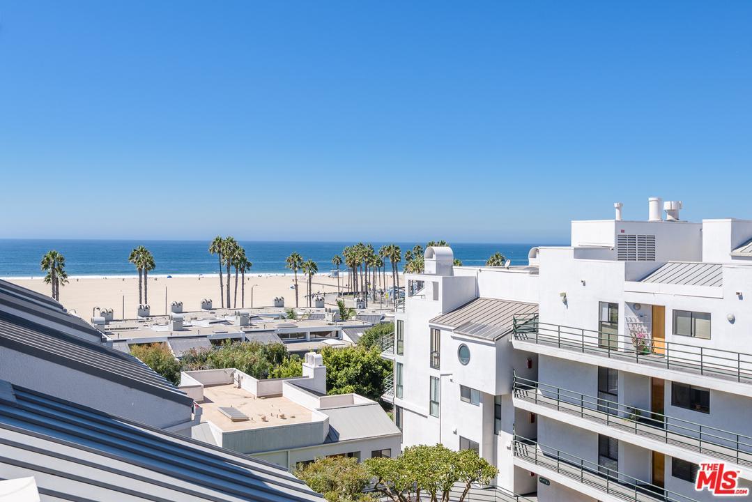 Photo of 2950 NEILSON WAY, Santa Monica, CA 90405