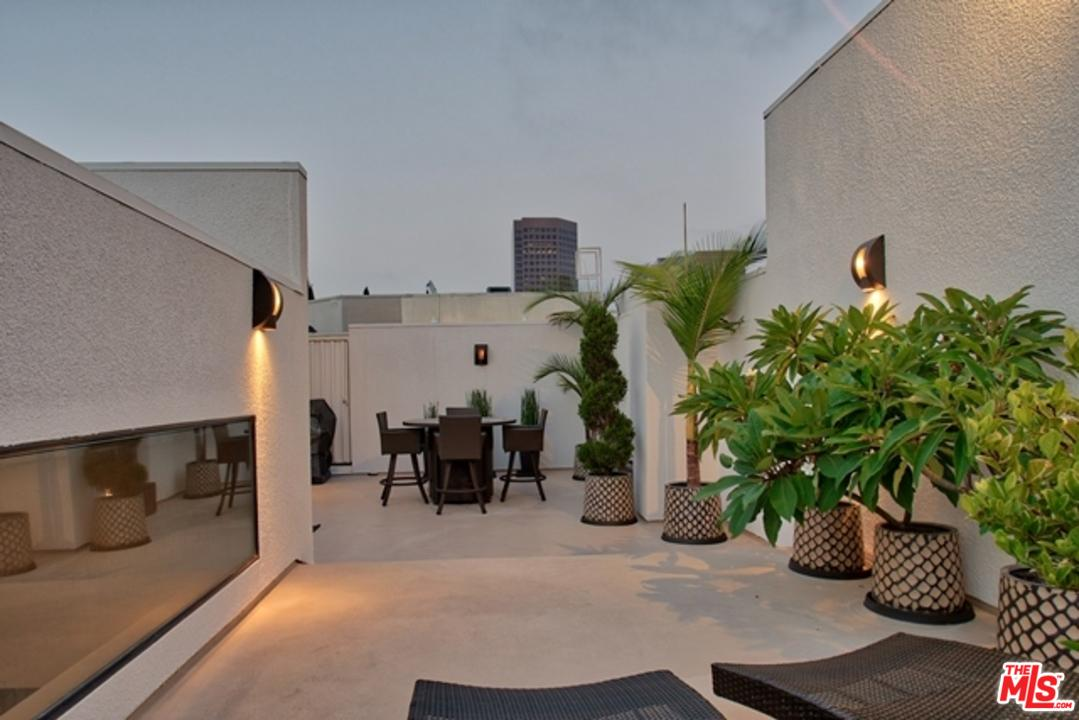 12000 GOSHEN AVENUE #305, LOS ANGELES, CA 90049  Photo 28