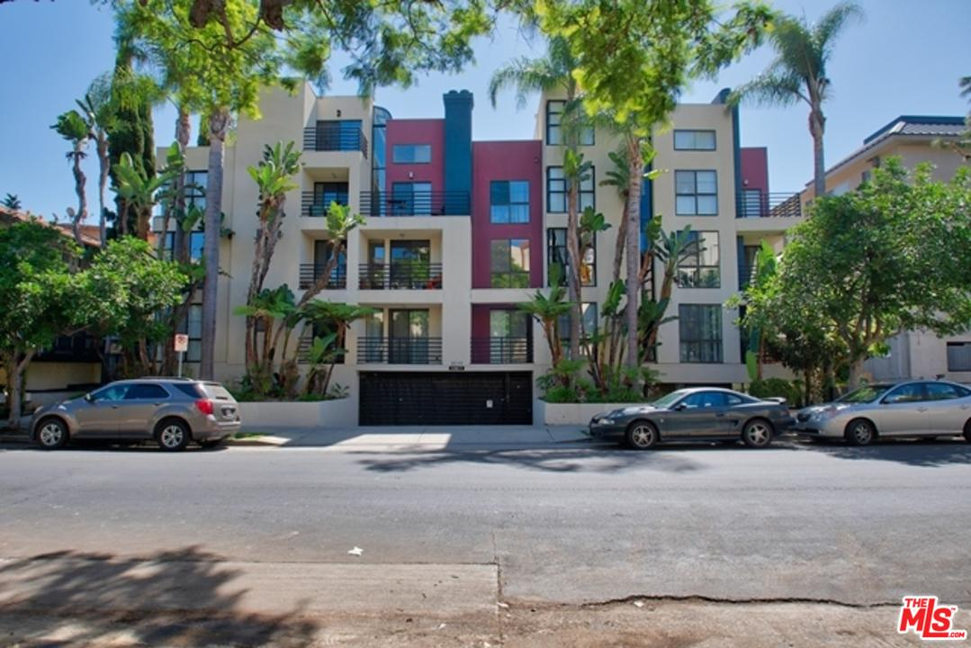12000 GOSHEN AVENUE #305, LOS ANGELES, CA 90049  Photo 29