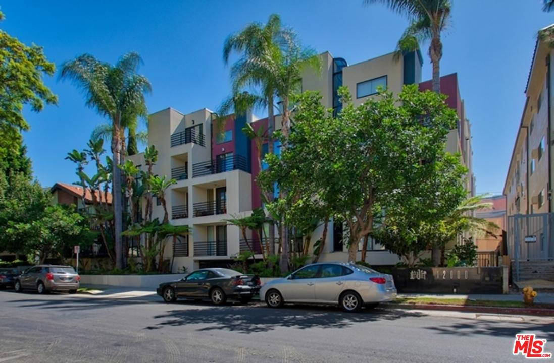 12000 GOSHEN AVENUE #305, LOS ANGELES, CA 90049  Photo 30
