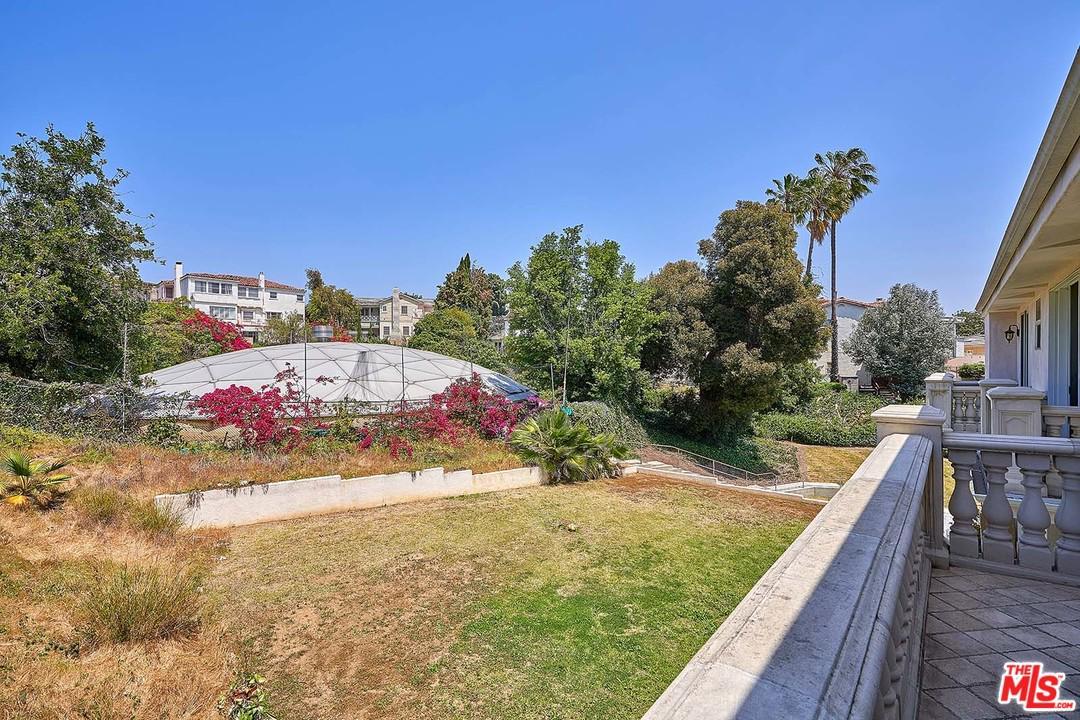 3701 HOMELAND, View Park, CA 90008