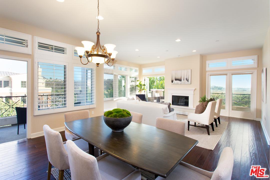 Property for sale at 5721 S CRESCENT #403, Playa Vista,  CA 90094