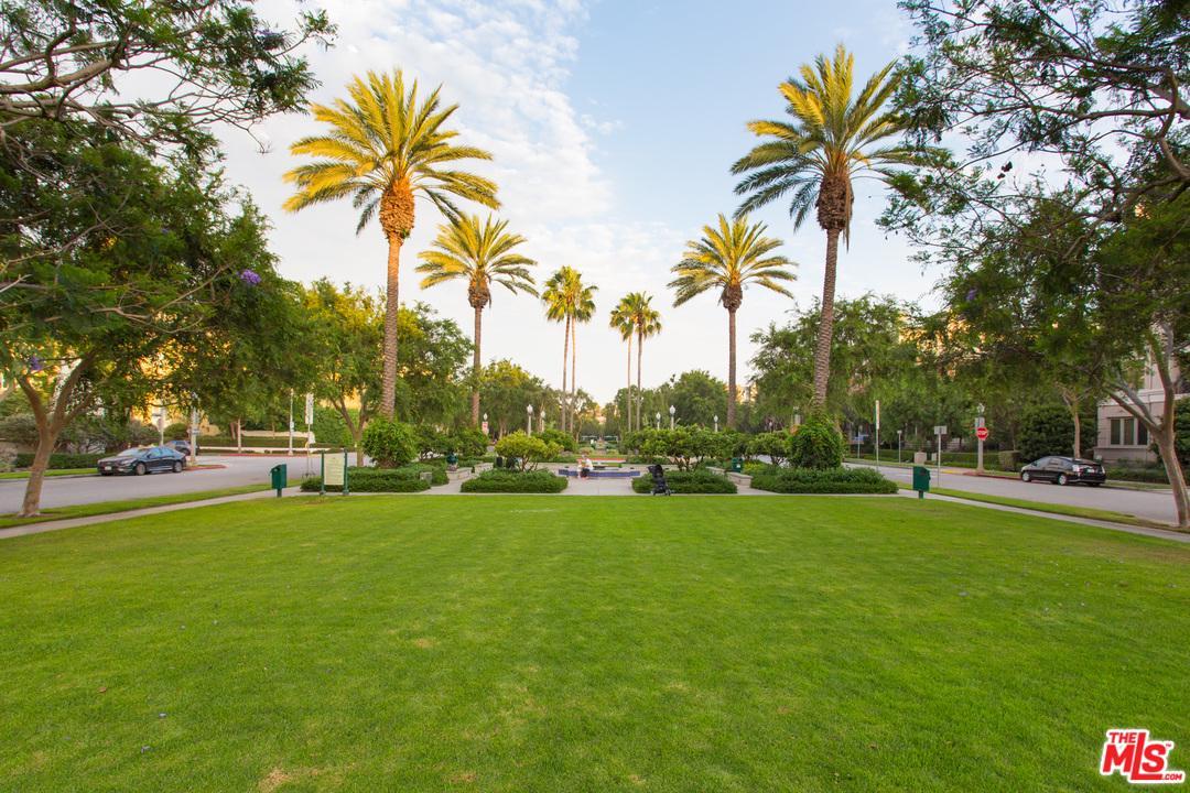 5721 CRESCENT, Playa Vista, CA 90094