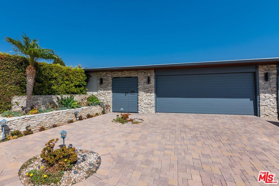 3718 SEAHORN, Malibu, CA 90265