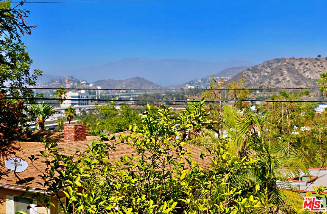 4964 WAWONA, Los Angeles (City), CA 90041