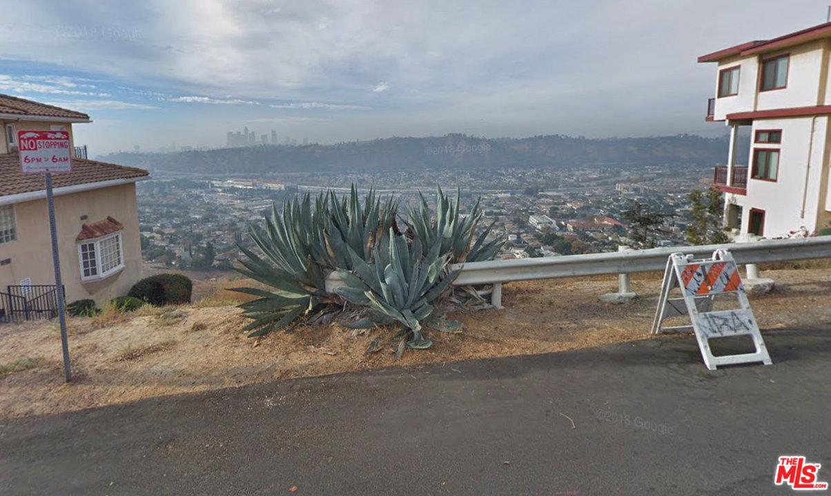 428 CRANE BLVD, Los Angeles (City), CA 90065