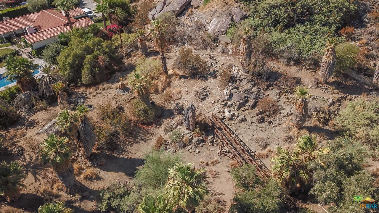 0 CAMINO BUENA VISTA, Palm Springs, CA 92262