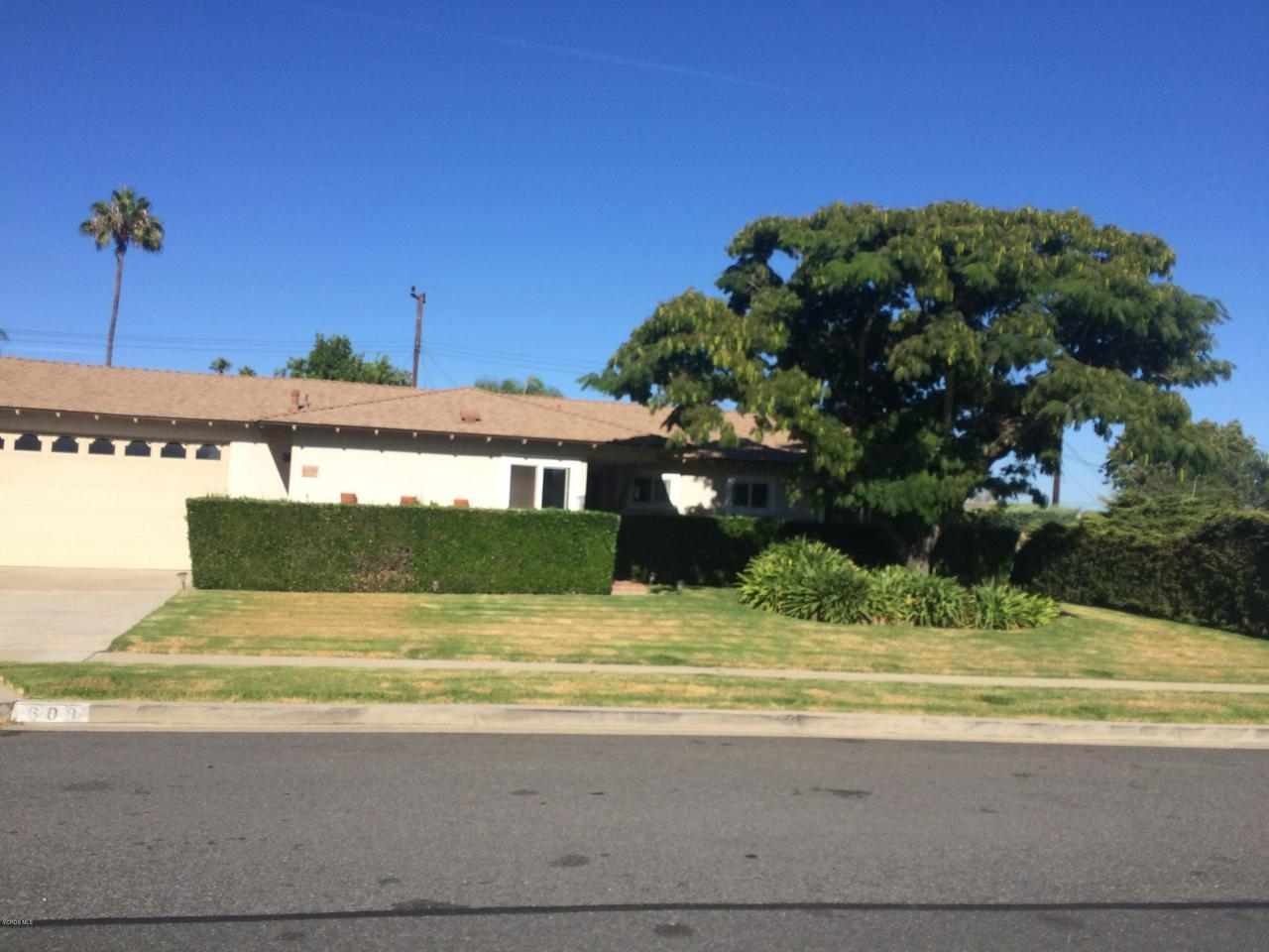 Photo of 608 MARTHA DRIVE, Newbury Park, CA 91320
